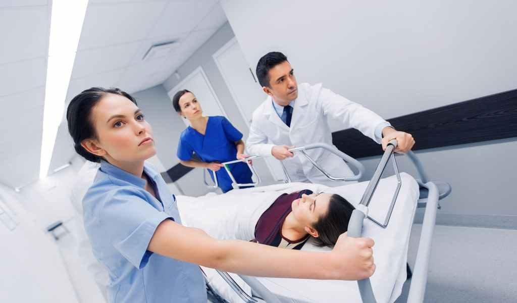 Лечение зависимости от спайса в Бояркино