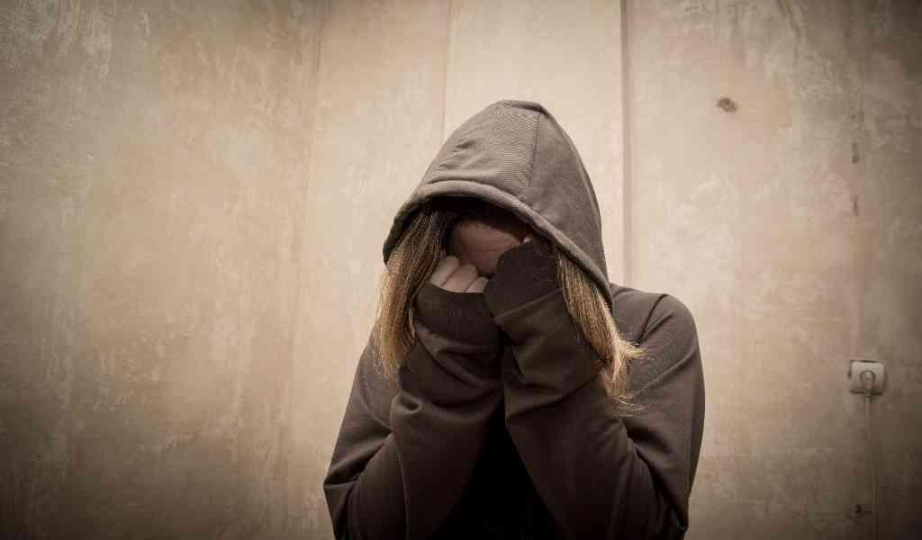 Лечение депрессии в Бояркино круглосуточно