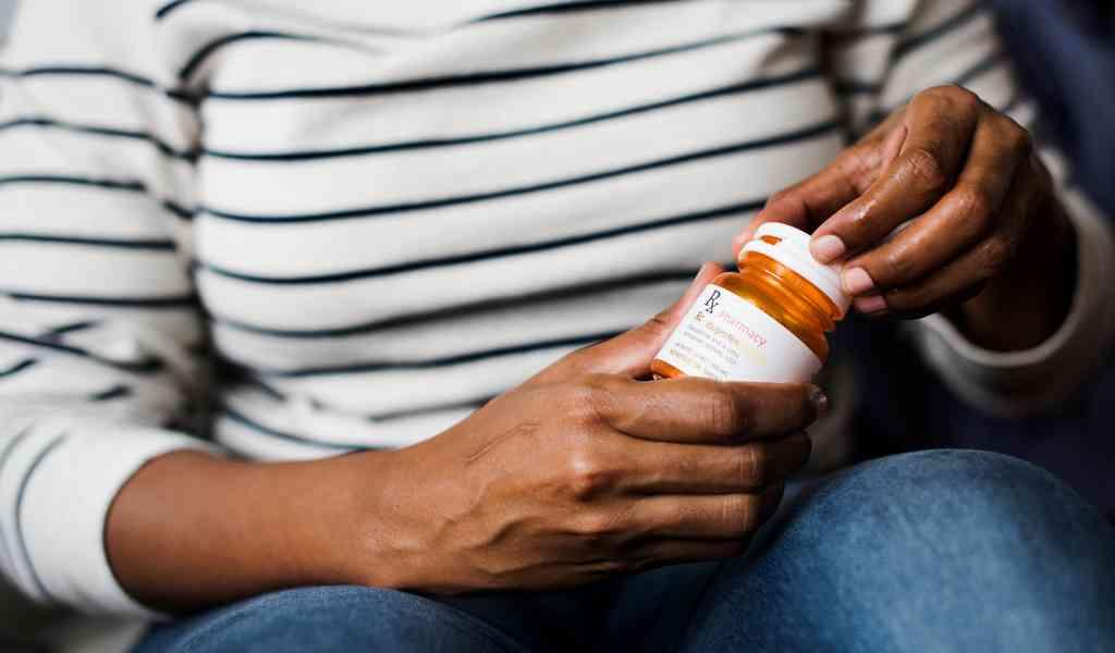Лечение депрессии в Бояркино медикаментозным способом