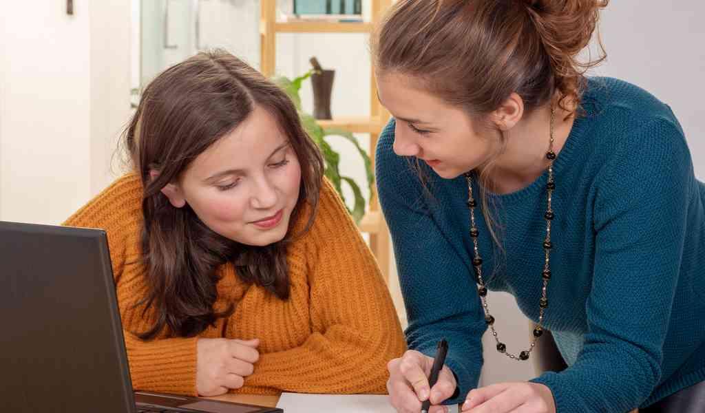 Интервенция в Бояркино - помощь родственникам