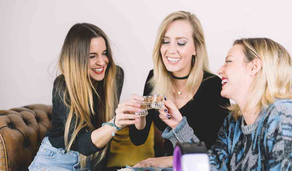 Лечение женского алкоголизма в Бояркино круглосуточно