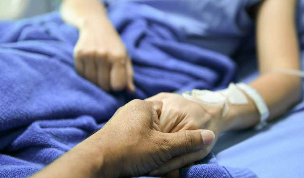 Лечение амфетаминовой зависимости в Бояркино противопоказания