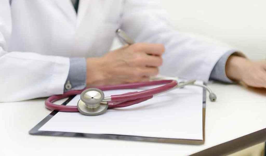 Лечение наркомании гипнозом в Бояркино в клинике