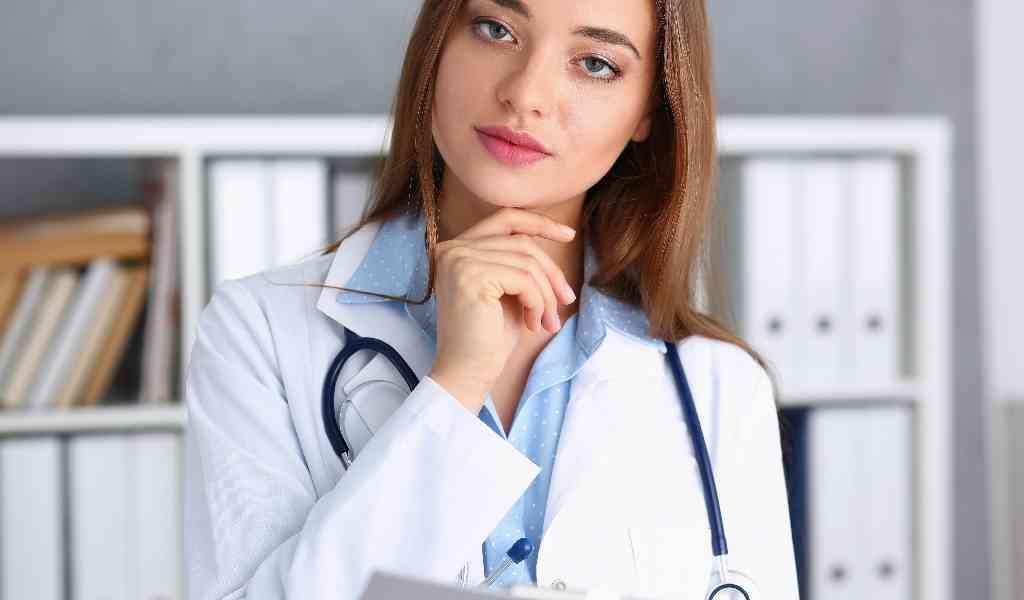 Лечение зависимости от спайса и курительных смесей в Бояркино
