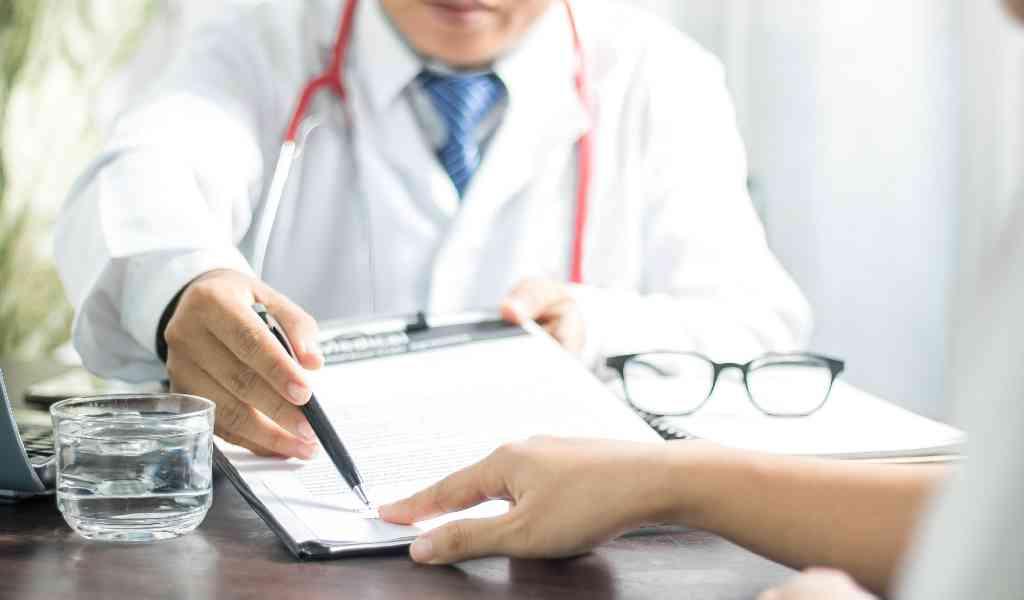 Лечение метадоновой зависимости в Бояркино особенности