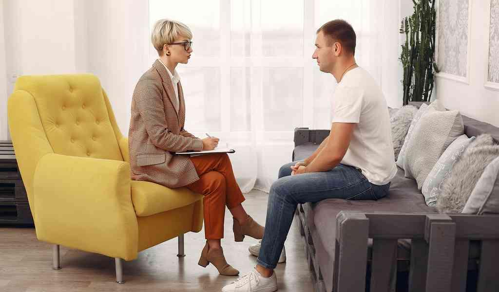 Психотерапия для алкозависимых в Бояркино эффективность