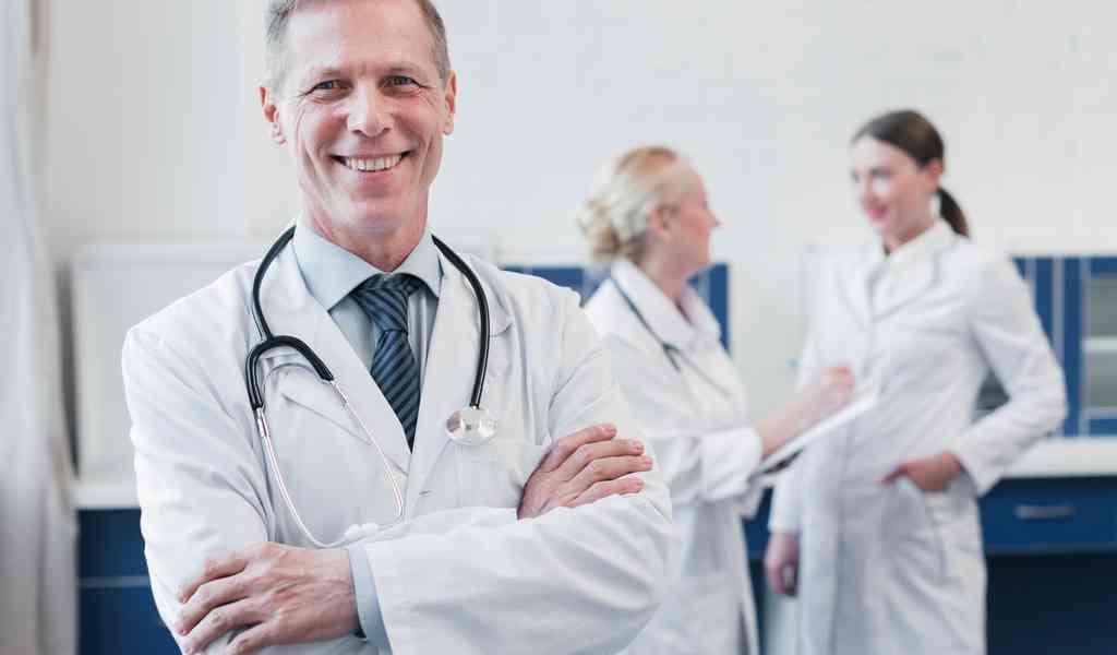 Имплантация Налтрексона в Бояркино подготовка