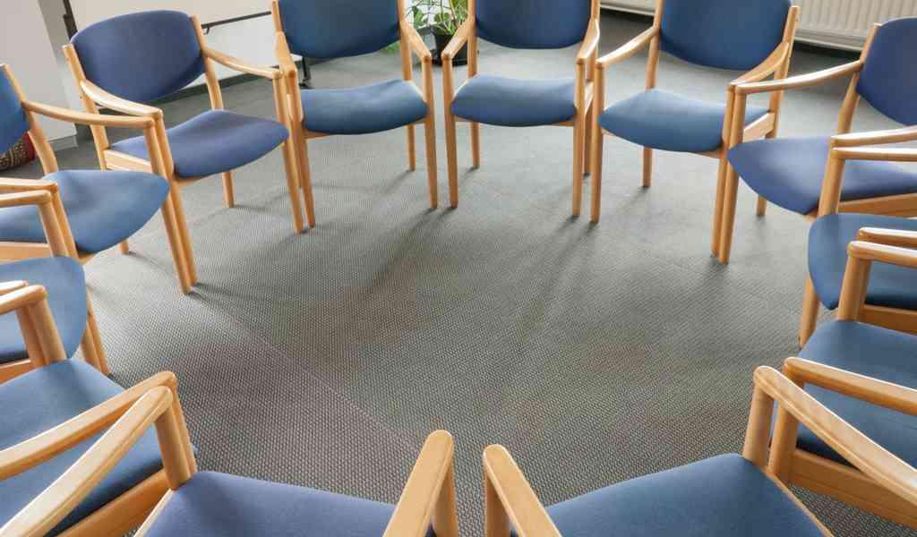 Психотерапия для наркозависимых в Бояркино конфиденциально