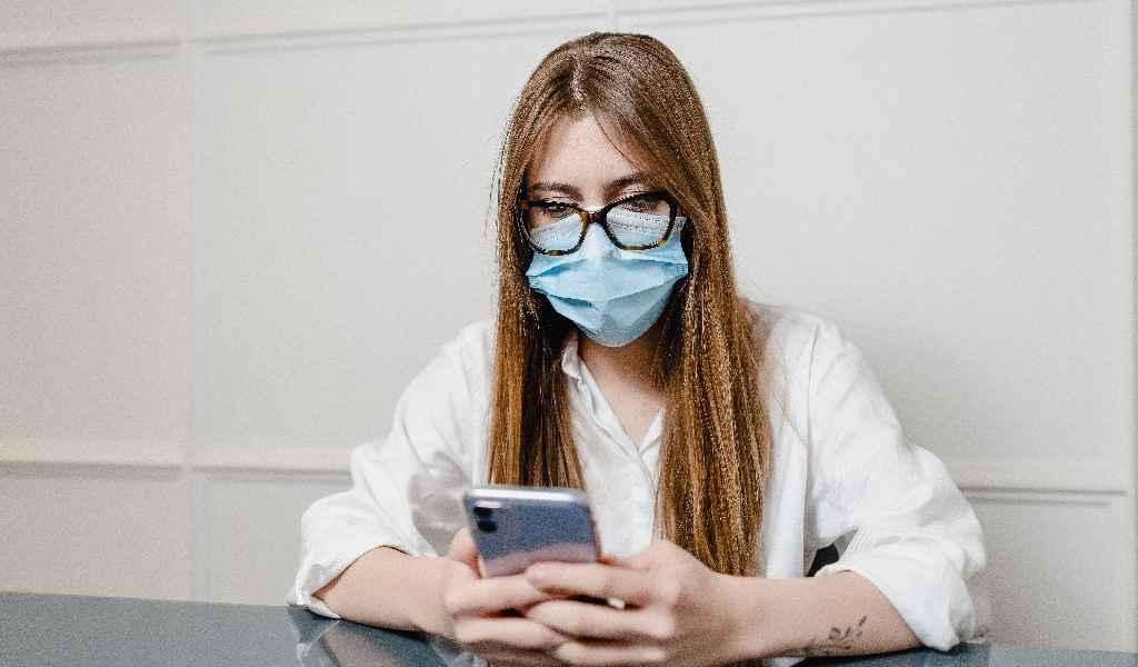 Он-лайн консультация нарколога в Бояркино по телефону