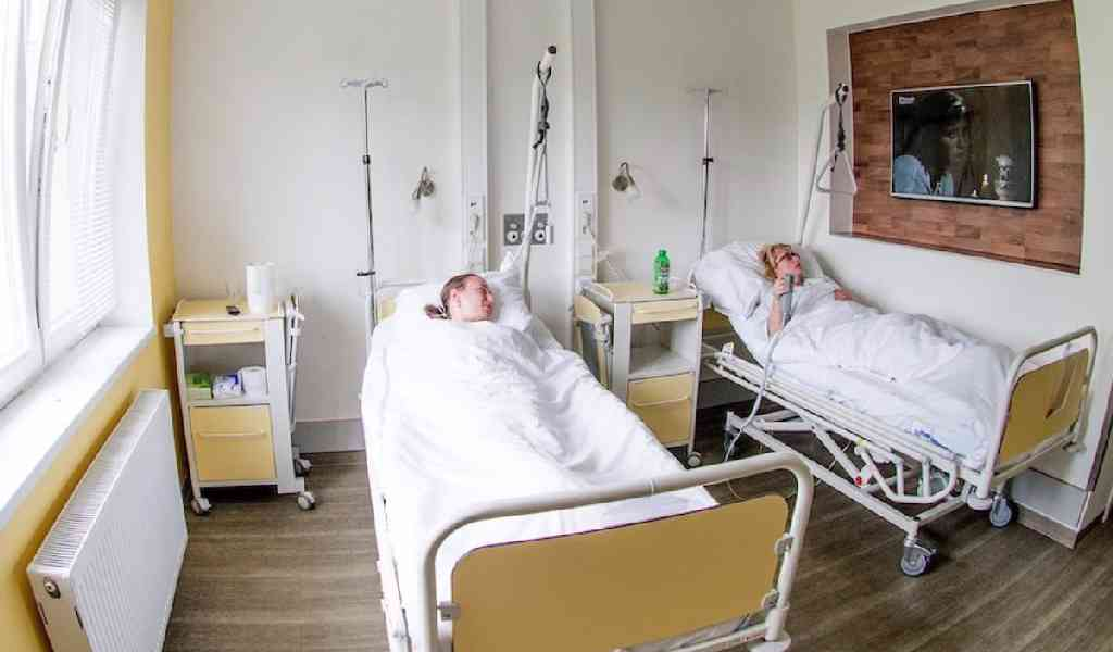 Лечение амфетаминовой зависимости в Бояркино особенности