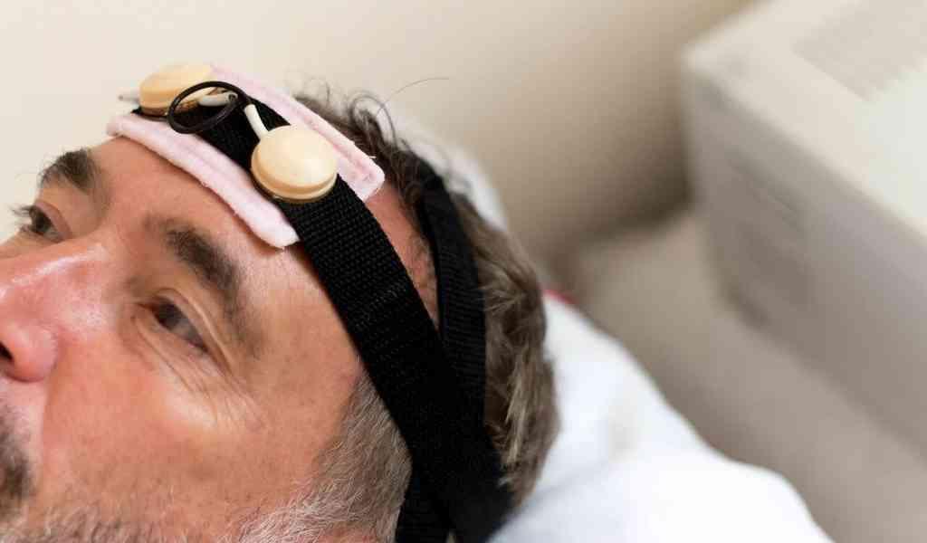 ТЭС-терапия в Бояркино противопоказания